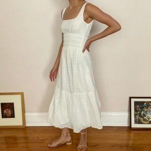 (Brand new!!) Aritzia Contessa Dress